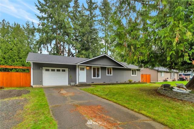 5613 145th Street NE, Marysville, WA 98271 (#1694109) :: Keller Williams Western Realty
