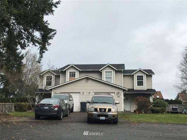 8604 63rd Avenue SW, Lakewood, WA 98499 (#1694113) :: Icon Real Estate Group