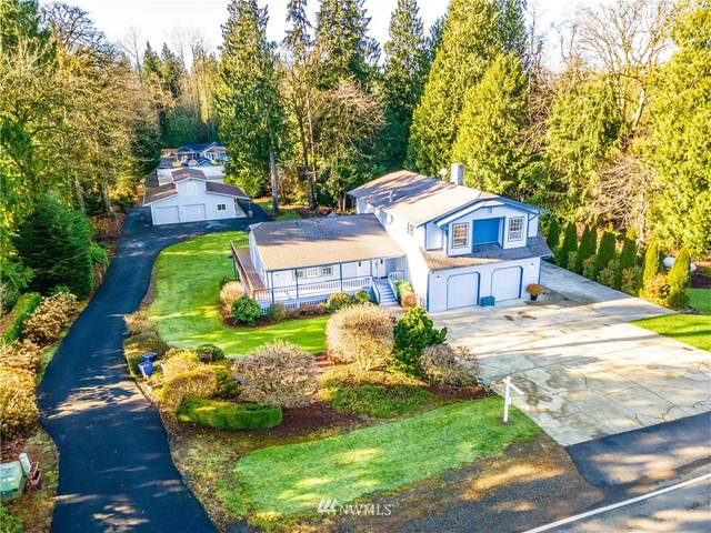 38215 252nd Avenue SE, Enumclaw, WA 98022 (#1694117) :: Better Homes and Gardens Real Estate McKenzie Group