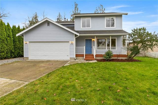 414 Taylor Circle, Sumas, WA 98295 (#1694127) :: The Shiflett Group
