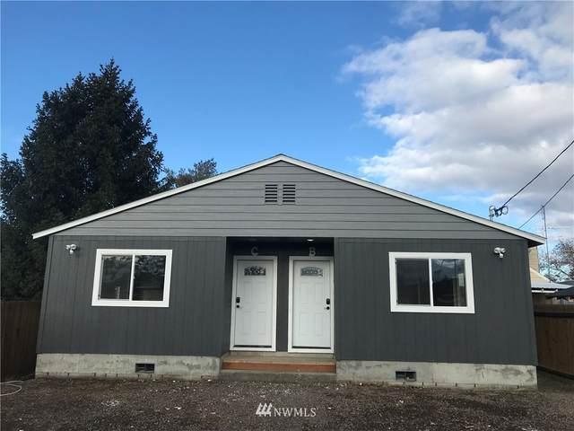 1538 Hobson Street, Walla Walla, WA 99362 (#1694153) :: M4 Real Estate Group