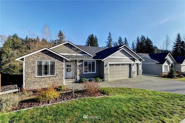 1321 131st Avenue NE, Lake Stevens, WA 98258 (#1694173) :: Better Homes and Gardens Real Estate McKenzie Group