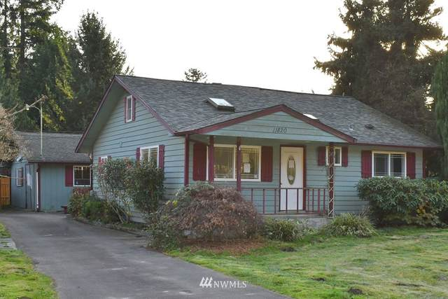 11820 Valley Avenue E, Puyallup, WA 98372 (#1694225) :: The Shiflett Group