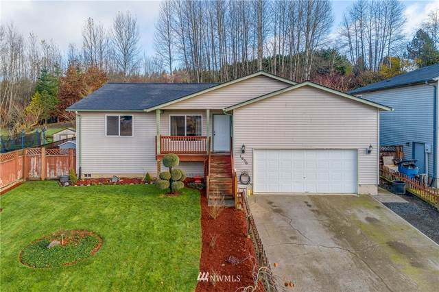 1656 Bowmont Ave, Kelso, WA 98626 (#1694228) :: Mike & Sandi Nelson Real Estate