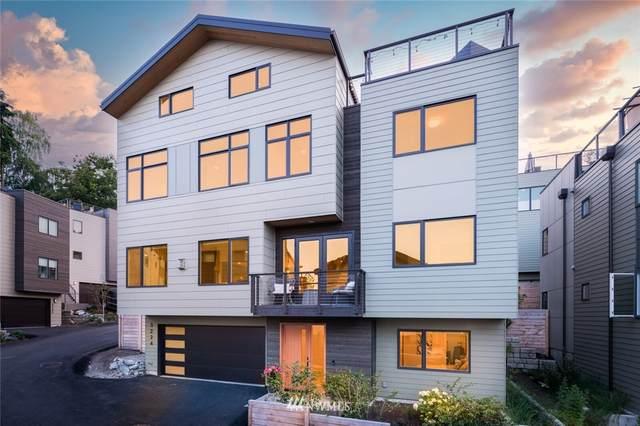 3224 SW Westbridge Place, Seattle, WA 98126 (#1694241) :: M4 Real Estate Group
