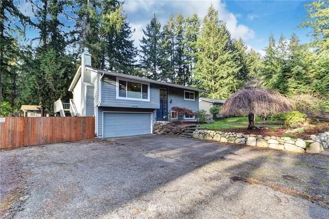 16529 190th Avenue NE, Woodinville, WA 98072 (#1694244) :: Icon Real Estate Group