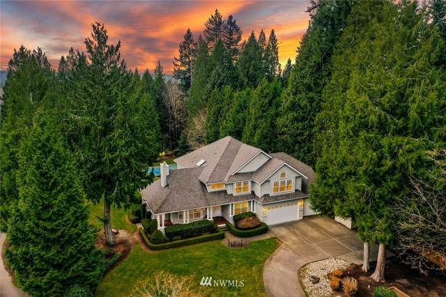 19614 NE 169th Street, Woodinville, WA 98077 (#1694245) :: Better Properties Real Estate