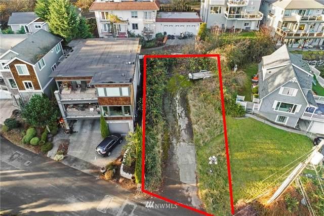 118 Xx 89th Place NE, Kirkland, WA 98034 (#1694250) :: Pickett Street Properties