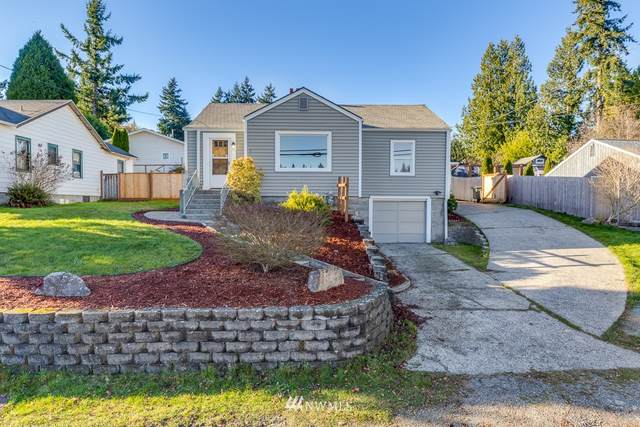 6018 Fleming Street, Everett, WA 98203 (#1694253) :: Priority One Realty Inc.