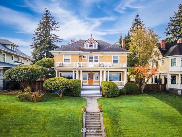 1314 N Yakima Avenue, Tacoma, WA 98403 (#1694261) :: NW Home Experts