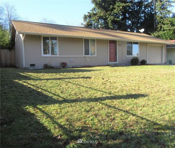 33227 36th Avenue SW, Federal Way, WA 98023 (#1694274) :: My Puget Sound Homes