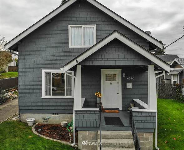 4320 N Ferdinand Street, Tacoma, WA 98407 (#1694276) :: Alchemy Real Estate
