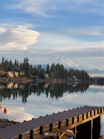 Lake Tapps, WA 98391 :: Keller Williams Realty