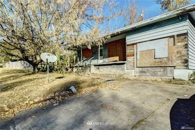 13208 Renton Avenue S, Renton, WA 98057 (#1694287) :: Tribeca NW Real Estate