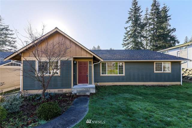 2510 Howard Avenue, Everett, WA 98203 (#1694295) :: TRI STAR Team | RE/MAX NW
