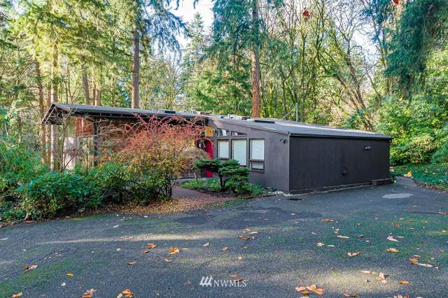 7802 NE 112th Street, Kirkland, WA 98034 (#1694305) :: My Puget Sound Homes