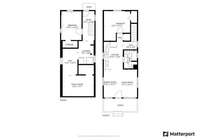 4131 20th Avenue SW, Seattle, WA 98106 (#1694315) :: M4 Real Estate Group