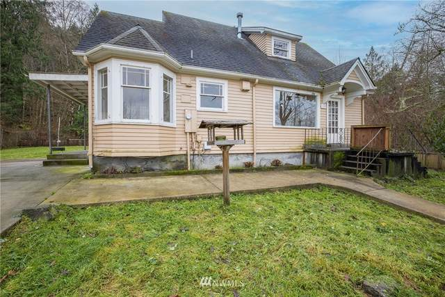 1102 SW Bay Street, Port Orchard, WA 98366 (#1694318) :: Tribeca NW Real Estate