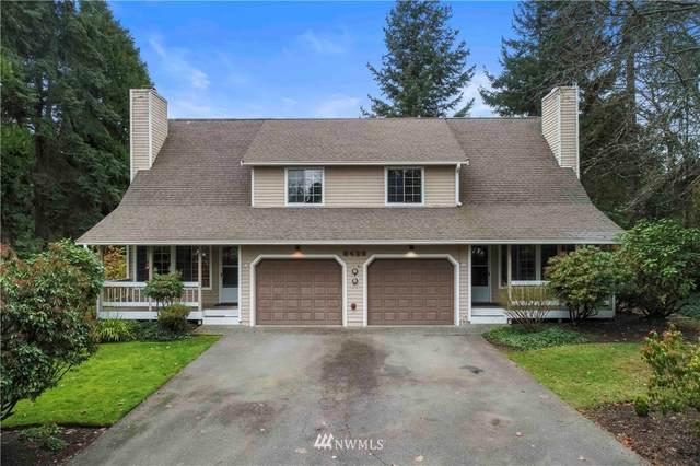 8429 238th Street SW, Edmonds, WA 98026 (#1694319) :: Tribeca NW Real Estate