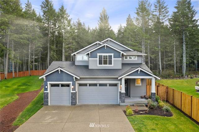 4725 Plover Street NE, Lacey, WA 98516 (#1694326) :: Better Homes and Gardens Real Estate McKenzie Group
