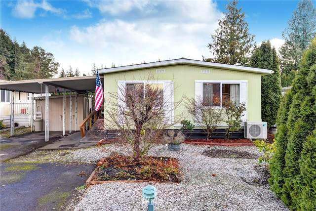 425 Chuckanut Drive #25, Bellingham, WA 98229 (#1694340) :: Mike & Sandi Nelson Real Estate