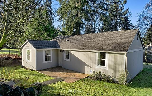 10021 1st Avenue SW, Seattle, WA 98146 (#1694352) :: Canterwood Real Estate Team