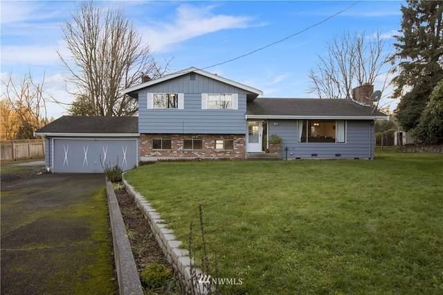 4609 Old Machias Rd, Snohomish, WA 98290 (#1694367) :: Better Homes and Gardens Real Estate McKenzie Group