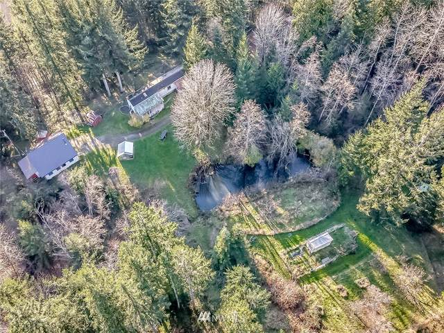 33718 116th St Se, Sultan, WA 98294 (#1694372) :: The Snow Group