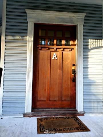 3004 E Yesler Way, Seattle, WA 98122 (MLS #1694377) :: Community Real Estate Group