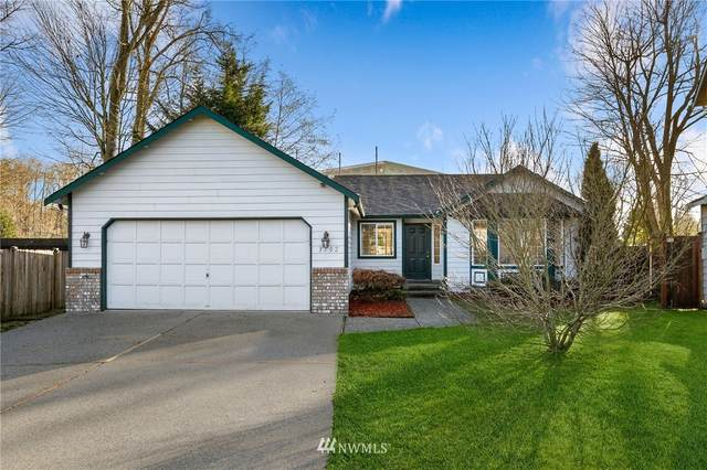 3702 134th Place SW, Lynnwood, WA 98087 (#1694381) :: Lucas Pinto Real Estate Group