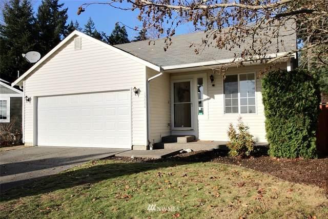13604 21st Avenue E, Tacoma, WA 98445 (#1694398) :: Northwest Home Team Realty, LLC