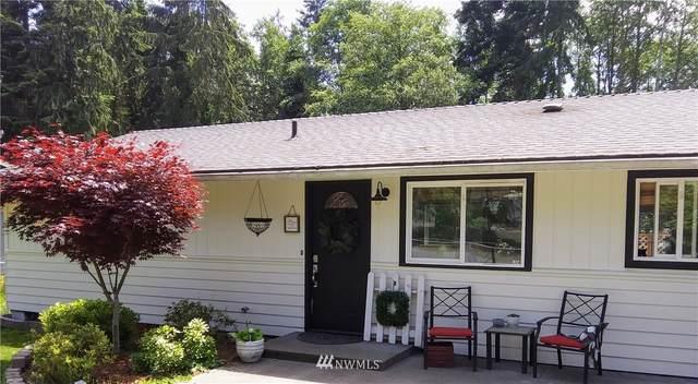 250 E Bluff Drive, Port Angeles, WA 98362 (#1694421) :: Shook Home Group