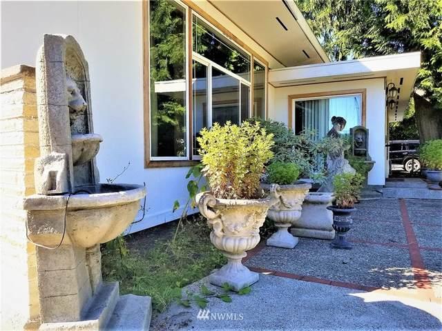 2410 Bellevue Way NE, Bellevue, WA 98004 (#1694424) :: The Kendra Todd Group at Keller Williams