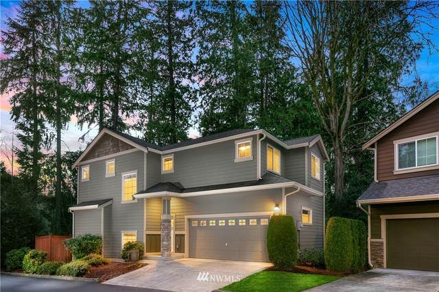 134 S 163rd Lane, Burien, WA 98148 (#1694445) :: Canterwood Real Estate Team