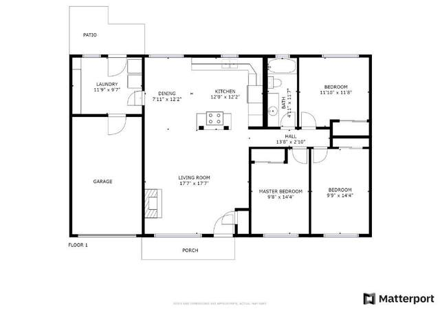 5649 S 324th Place, Auburn, WA 98001 (#1694452) :: Hauer Home Team
