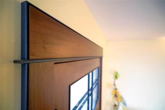 3428 10th Avenue W, Seattle, WA 98119 (#1694458) :: Canterwood Real Estate Team