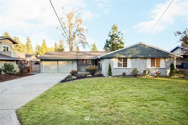 1244 168th Avenue NE, Bellevue, WA 98008 (#1694467) :: Canterwood Real Estate Team