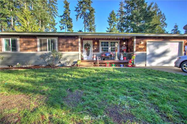 650 E Old Lyme Road, Shelton, WA 98584 (#1694476) :: Lucas Pinto Real Estate Group