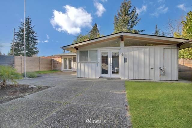 7801 Leschi Road SW, Lakewood, WA 98498 (#1694477) :: Icon Real Estate Group