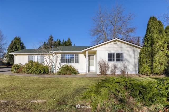 602 Walnut Avenue, Sultan, WA 98294 (#1694487) :: The Snow Group