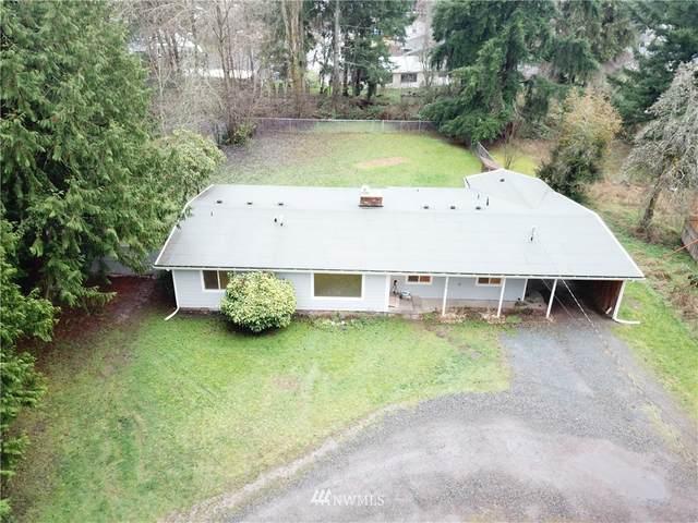 926 Brookdale Road E, Tacoma, WA 98445 (#1694501) :: Better Properties Real Estate