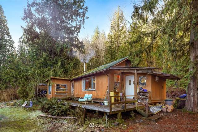 5774 Mt Baker Highway, Deming, WA 98244 (#1694504) :: Pickett Street Properties