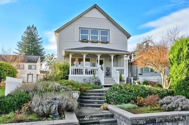 2514 Cedar Street, Everett, WA 98201 (#1694536) :: Keller Williams Realty