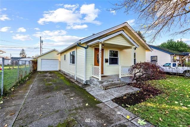 3043 Garfield Street, Longview, WA 98632 (#1694541) :: TRI STAR Team | RE/MAX NW