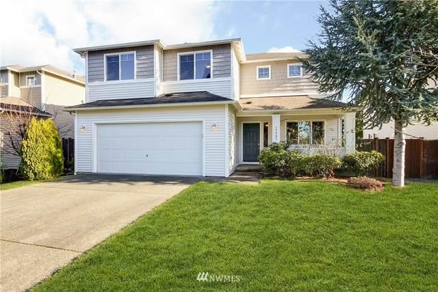 17903 36th Ave E, Tacoma, WA 98446 (#1694544) :: Alchemy Real Estate
