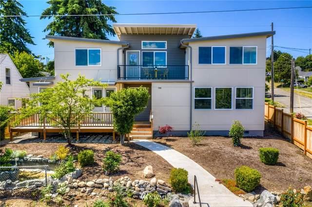 7303 28th Avenue SW, Seattle, WA 98126 (#1694553) :: Keller Williams Western Realty