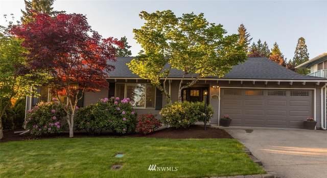 11522 NE 139th Place, Kirkland, WA 98034 (#1694568) :: M4 Real Estate Group