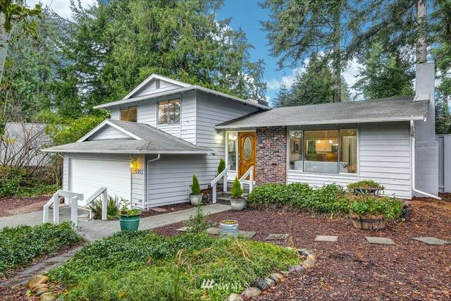 20806 23rd Avenue W, Lynnwood, WA 98036 (#1694584) :: Hauer Home Team