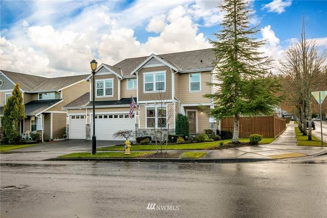 7701 Whitney Avenue NE, Lacey, WA 98516 (#1694632) :: Hauer Home Team