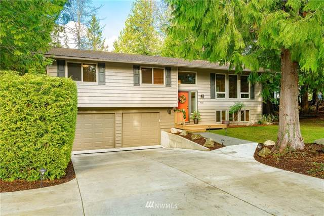 4111 Susan Court, Bellingham, WA 98229 (#1694648) :: Capstone Ventures Inc